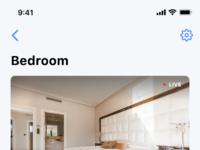 Bedroom 2x