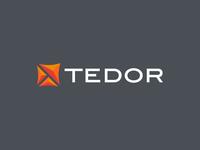 Tedor Logo