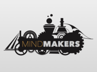 Mindmakers Project - Draft #3