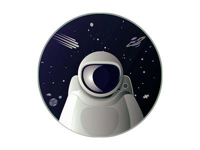 Meteor User Accounts  - Final Render oss logo
