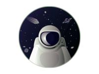 Meteor User Accounts  - Final Render