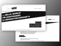 juanmnl.com - 2018