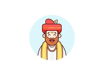 Avatar_Pune