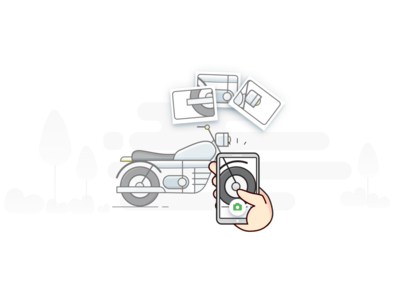 Self Inspection_Vehicle