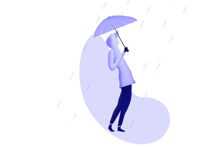 Why So sad, Sky?