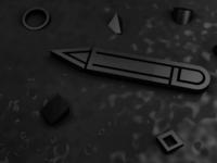 Black Version
