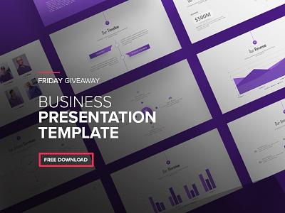 Free Presentation Template presentation template ppt template ppt presentation layout presentation design presentation