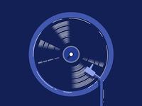 Record keyframe