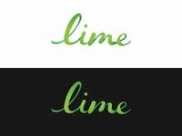 Rhine Lime
