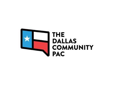 Texas Y'all flag logo texas