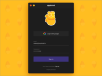 Squirrrel | QA Design tool