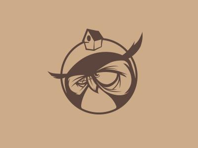 Cybirds Logo logo cybirds cybe