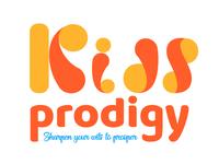 Kids Prodigy