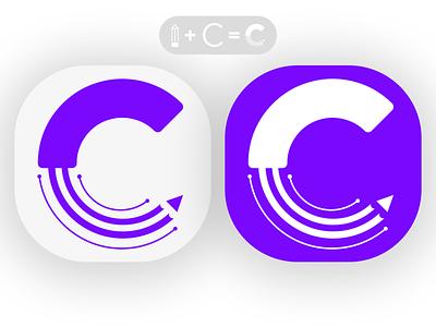 Customizable Logo Design customizable logo design startup company brand brand logo app logo logo