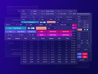 Trader2B Platform WIP