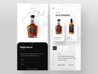 Jack Product Details
