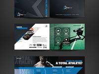 Sportstars Player Book