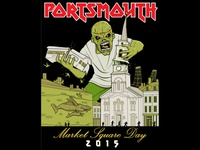 Maiden Portsmouth