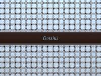 Dottius
