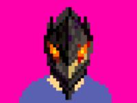 Mask2.2-800x600