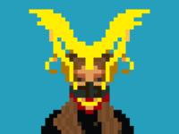 Mask3.1-800x600
