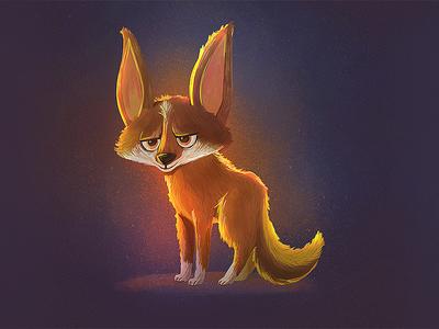 Foxter