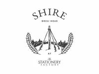 Shire Breu House