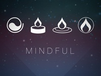 Mindful Logo Ideas