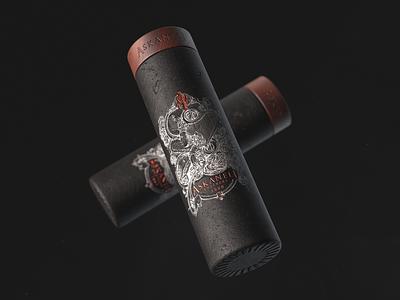 Askaneli Brothers package branding wine bottle c4d42 product design design product