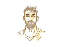 Phelps, The Legend