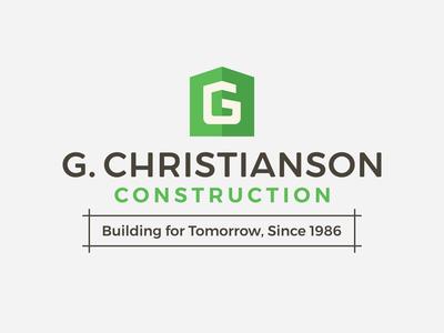 G. Christianson Construction
