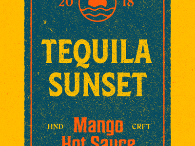 Tequila Sunset 02