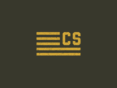 CivvieSupply Secondary Logo