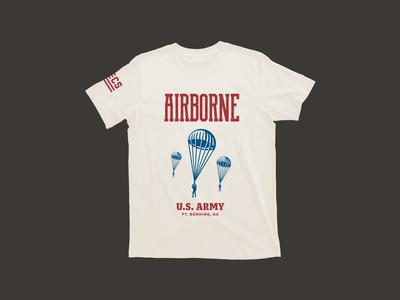 Airborne 2