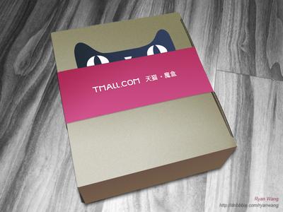 Tmall.Com2