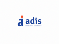 Adis advertising agency
