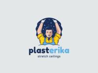 Plasterika