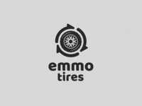Emmo Tires