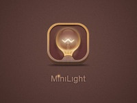 Minilight