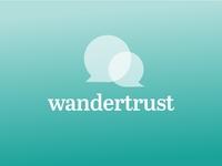 Wandertrust Logo