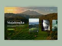 Majalengka__travel