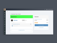 (2-4/4) After: Nearcut Checkout Redesign