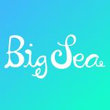 Big Sea