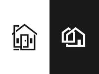 House Logo Marks