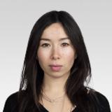 Karina Nguyen Van