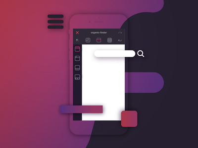 Flowshare tool prototype creator ui