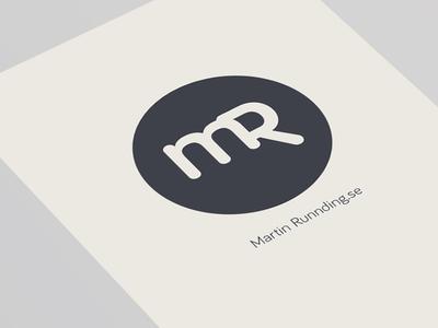 New Logo logo logotype brand branding identity