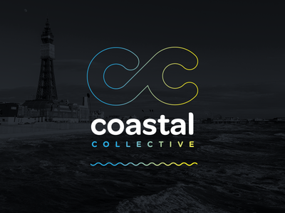 Coastal Collective Logo