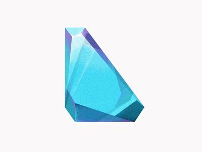 Diamond - D