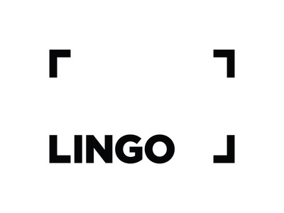 LINGO photography